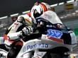 Avances y noticias de SBK 2011: Superbike World Championship