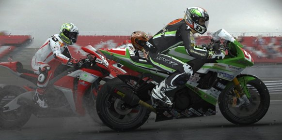 SBK 2011 PC