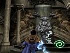 Legacy of Kain Soul Reaver - Imagen