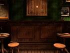 Top Darts - Imagen PS3