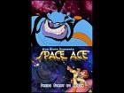 Imagen DS Space Ace