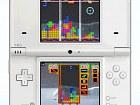 Tetris Party Live - Imagen
