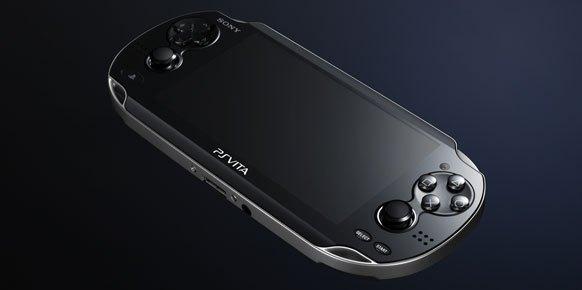 PS Vita: PS Vita: Impresiones E3 2011
