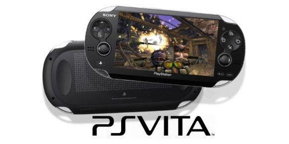 Sony Presenta Crossbuy Compra Un Juego De Ps3 Con Juego Cruzado Y