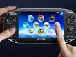 "Jack Tretton: ""PS Vita es una gran consola que lleg� tarde"""