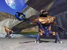 Halo Combat Evolved - Imagen PC