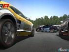 RaceRoom Online - Pantalla