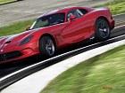 Forza Motorsport 4 - Pantalla
