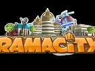 Ramacity - Imagen