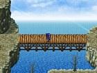 Final Fantasy IV Complete Collection - Imagen PSP