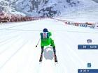 Ski Challenge 2011 - Imagen