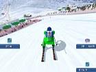 Ski Challenge 2011 - Imagen PC