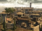 Assassins Creed Animus Project 2 - Imagen