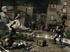 Assassins Creed Animus Project 2