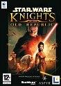 Star Wars: Knights of the Old Republic Mac