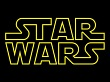 Humble Bundle presenta un pack sobre Star Wars