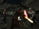 Knights of the Old Republic - Imagen
