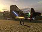 Knights of the Old Republic - Imagen XBOX