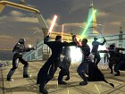 Knights of the Old Republic II - Imagen
