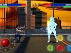 Ultimate Mortal Kombat 3 - Imagen