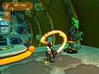 Ratchet & Clank 3 - Imagen