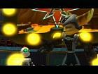 Ratchet & Clank 3 - Imagen PS2
