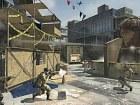 CoD Black Ops - First Strike - Imagen