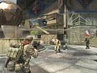 CoD Black Ops - First Strike - Pantalla