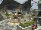 CoD Black Ops - First Strike - Imagen Xbox 360
