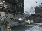 CoD Black Ops - First Strike