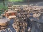 CoD Black Ops - First Strike - Imagen PC