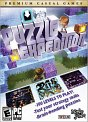 Puzzle Expedition PC