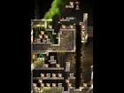 Puzzle Expedition - Imagen DS