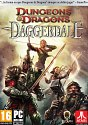 Dungeons & Dragons Daggerdale PC