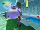 Spyro The Dragon - Imagen
