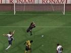 Pro Evolution Soccer 3 - Imagen