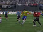 Pro Evolution Soccer 3 - Imagen PC