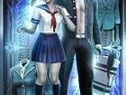 Soul Calibur V - Imagen PS3
