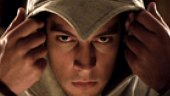 Soul Calibur V: Trailer de Lanzamiento
