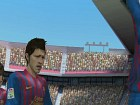FIFA 12 - Pantalla