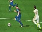 FIFA 12 - Imagen Wii