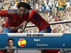 Imagen 3DS FIFA 12