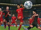 Imagen 3DS PES 2012