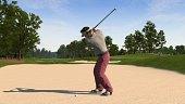 Tiger Woods PGA Tour 12: Trailer de Lanzamiento