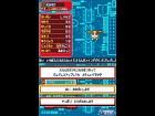 Digimon Story Super Xros Blue