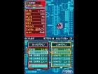 Digimon Story Super Xros Blue - Imagen