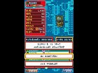 Digimon Story Super Xros Blue - Imagen DS