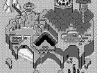 Super Mario Land 3 Wario Land - Imagen