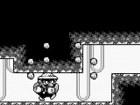 Super Mario Land 3 Wario Land - Imagen GB