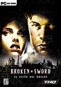 Broken Sword El Sueño del Dragon